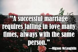 successful marriage quotes 32 quotes that perfectly sum up modern marriage yourtango