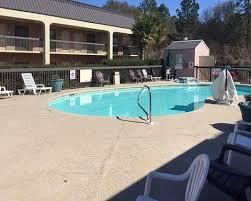 Comfort Inn Cordele Ga Econo Lodge Hotels In Cordele Ga By Choice Hotels