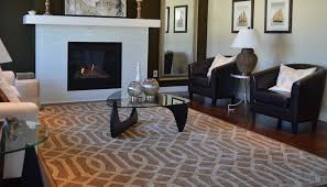 How To Decorate With Rugs Ideas For Decorating With Rugs Home Decor Masters