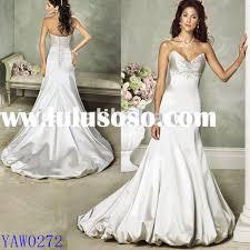 affordable wedding guest dresses 2013 http www relatedress net