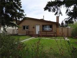 explore calgary forest lawn homes for sale forest lawn real estate