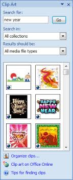 cara membuat kartu ucapan i love you cara membuat kartu ucapan dengan ms word dengan mudah gitoticblog
