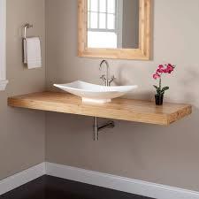 Bath Vanity Tags  Home Depot Bathroom Vanities And Sinks Modern - Home depot bathroom vanities sale