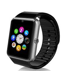 smart watches android bluetooth android sim card smart gt08 smartwatch with