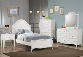 furniture iteminformation amazing coaster furniture dresser