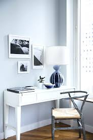 paint colors for office interiors 2016 better homes and gardens