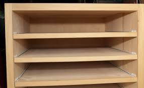 Wood Flat File Cabinet by Flat File Storage Filing Cabinet Blueprint Map Art Organizer