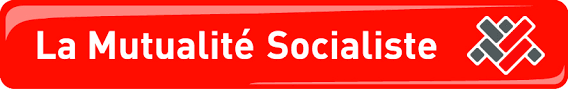 bureau mutualité socialiste luxembourg mutualité socialiste