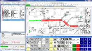 Ductwork Estimating For Hvac by Viewpoint Mep Estimating Software Reviews Pricing 2017