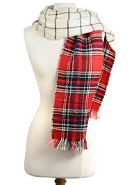 scarves and shawls fashion accessories jewelry scarves bags