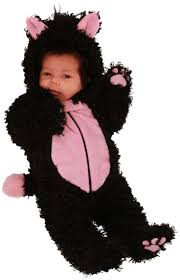 Halloween Kitty by 146 Best Halloween Inspiration For Babies U0026 Toddlers Images On