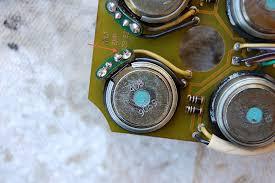 seat wiring diagram bmw m5 bmw wiring diagram instructions