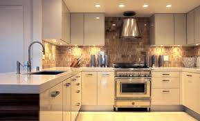 modern kitchen backsplash ideas spacious kitchen backsplash ideas houzz of find best references