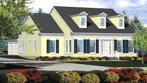 small cape cod house plans floor plans for small ranch homes cape cod home plans cape cod style