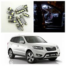 Interior Car Led Light Kits Interior Car Lighting Kits Promotion Shop For Promotional Interior