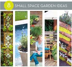 roundup 8 diy small space garden ideas curbly
