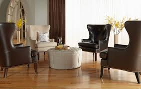 Home Decor Express Commercial Design U2013 Lavish Home Decor