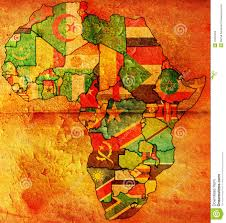Old Sudan Flag Africa Old Map Flag Stock Illustration Image Of Sudan 10350459