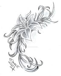 112 best tattoo images on pinterest drawings a tattoo and art
