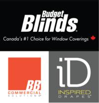 Budget Blindes Budget Blinds Edmonton U0026 St Albert In Edmonton Homestars