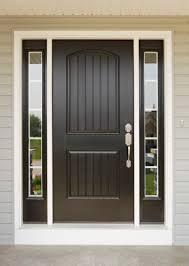 Door Exterior Front Doors Granite Ridge Builders