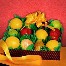 fruit gift boxes fruit gift box