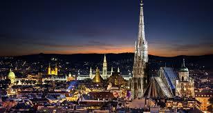 hilton vienna hotel hotel and conference venue in vienna austria