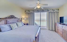 3 bedroom condos in panama city beach fl ocean front 3 bedroom condo near pier park from 115 per night