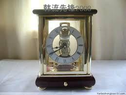 mechanical desk clock mechanical desk clock preferred lee mechanical best mechanical