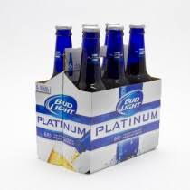 bud light 6 pack cost beer wine liquor shop now online ordering of groceries and