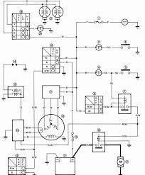 rutpo auto repair wiring diagram jupiter z1