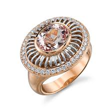 jewelry designs rings images Michael b designer engagement rings wedding bands jpg