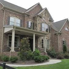 Home Design Plans Louisiana by French Country House Plans Louisiana House Design