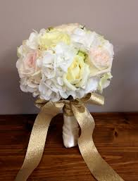 wedding flowers images free free tutorials http www wedding flowers and reception ideas