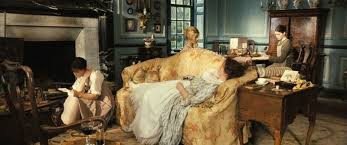 pride and prejudice house google search writing inspiration