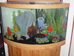 aquarium decoration ideas freshwater home aquarium decoration design ideas for house