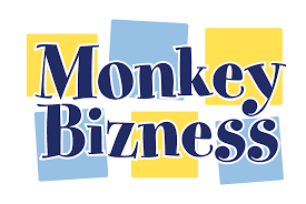 indoor playground birthday parties monkey bizness centennial