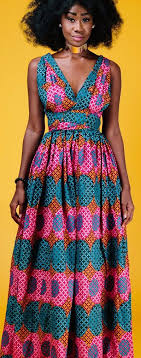 best kitenge dresses 50 best african print dresses looking for the best latest