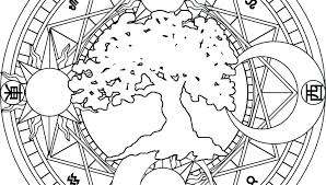 moon coloring pages lovely sun and moon coloring pages
