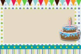 boys birthday invitations lilbibby com