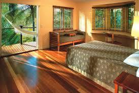 Interior Design Cairns Building Design And Interior Design In Trinity Beach Cairns