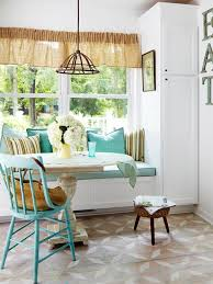 cottage style home decorating ideas mix and chic cottage style