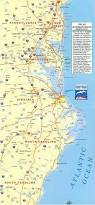 Virginia Map With Cities And Towns by Reference Map Of Virginia Usa Nations Online Project Foreign