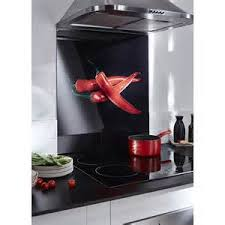 hotte de cuisine castorama impressionnant comment poser un plan de travail cuisine 14 fond