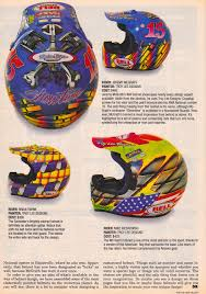 motocross helmet painting cool custom helmets of the stars moto related motocross forums