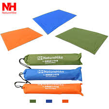 Awning Groundsheets Online Get Cheap Awning Groundsheet Aliexpress Com Alibaba Group