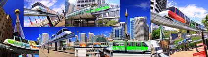 monorail darling harbour sydney wallpapers sydney monorail farewell sydney monorail
