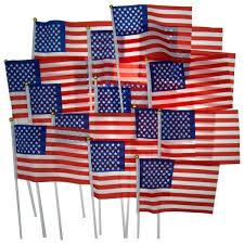 Use Flag Camille U0027s Primary Ideas My Flag My Flag