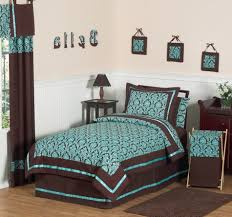bedding sets with window treatments dragon fly