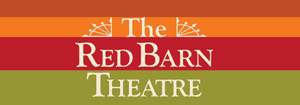 Red Barn Theatre Key West Fl Mark Winkler News Archive